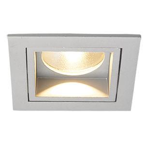 spot de luz para ambiente interno / para iate / de cabine / de LED