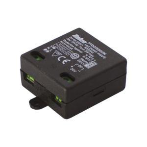 fonte de alimentação elétrica CC / para barco / para iluminação de LED