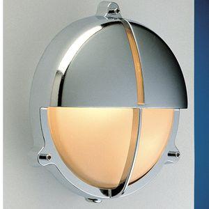 arandela para ambiente externo / para ambiente interno / para barco / de LED