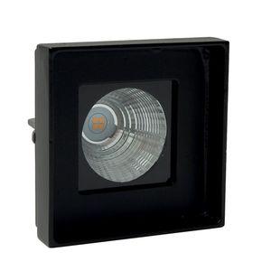 spot de luz para ambiente externo / para ambiente interno / para barco / de cabine