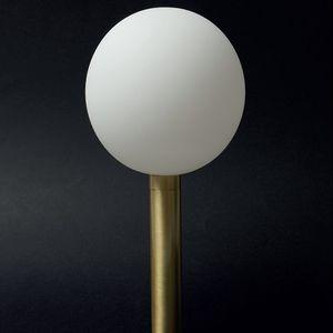 luminária para ambiente interno / para barco / de mesa / de LED