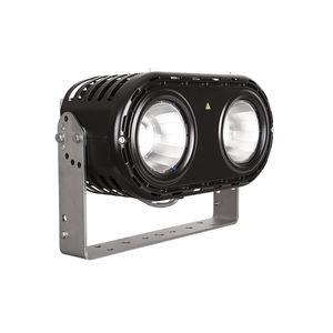 projetor de convés