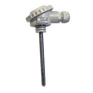 sensor de temperatura / de navio / para tanque
