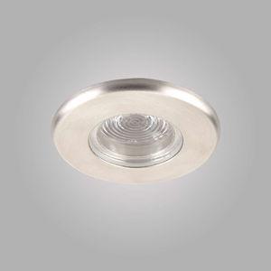 spot de luz para ambiente externo / para ambiente interno / para navio / para escada
