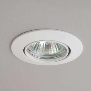 spot de luz para ambiente interno