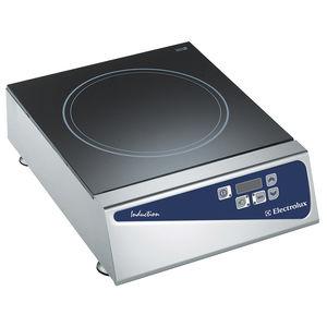 cooktop de indução