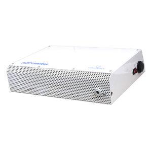 radiador elétrico / para navio