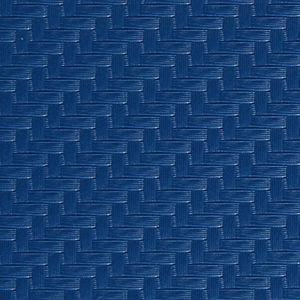 tecido náutico para decoração de área interna / em couro ecológico