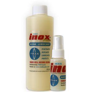lubrificante em spray / anticorrosão