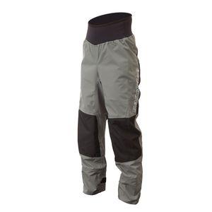 calças de caiaque