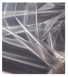 bolsa de vácuo infusão a vácuo