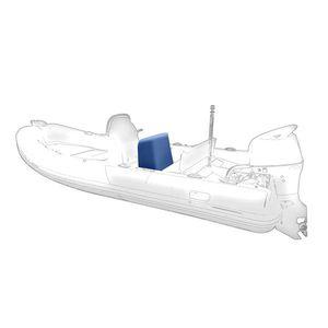 capa de proteção / para barco inflável / para barco a motor / para assento