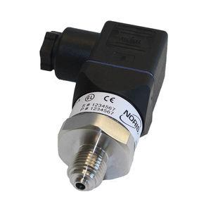 sensor de pressão / para barco / para navio / para plataforma offshore