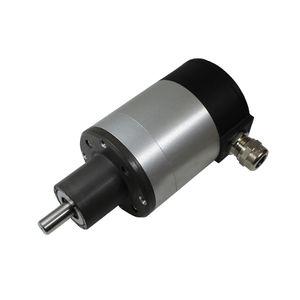 sensor de arfagem