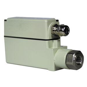 sensor de pressão / para barco / para navio / para zonas perigosas