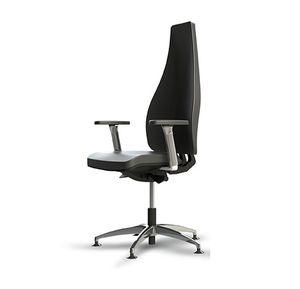 cadeira de escritório para navio