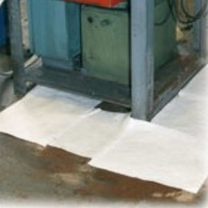 absorvente de hidrocarbonetos