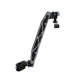 suporte de câmara marítima para ROV