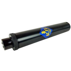 baliza submarina de localização (acústica)