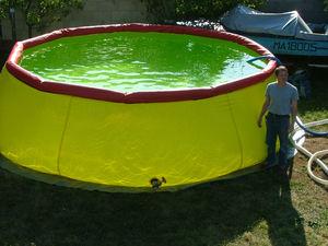 tanque de hidrocarbonetos