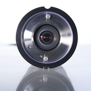 câmera para aquicultura / de videomonitoramento / HD / IV