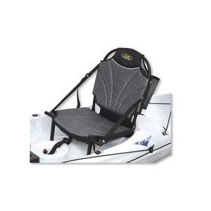 assento de caiaque