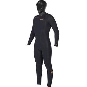 roupa completa de neoprene de kitesurf