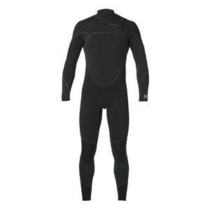 roupa completa sem neoprene de mergulho