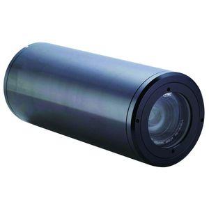 câmera para ROV/AUV / subaquática / HD / com zoom