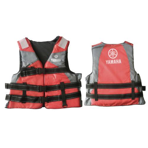 colete auxiliar de flutuação para canoa e caiaque