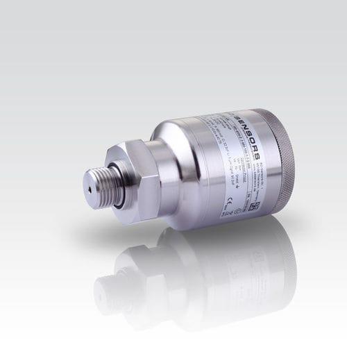 sensor de nível / de pressão / para barco / para iate