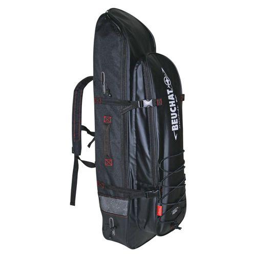 bolsa para arrumação / de mergulho / impermeável