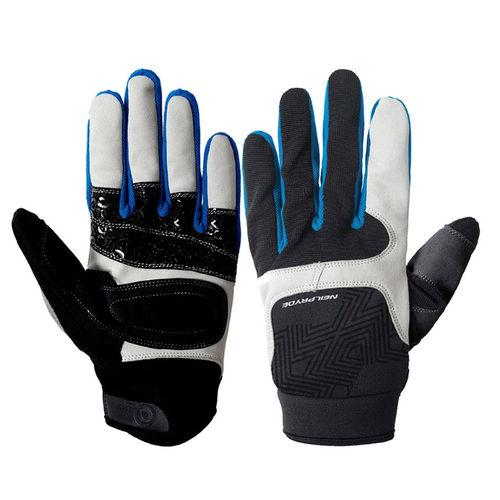luvas para esportes náuticos / sem dedos / com 3 dedos / integral