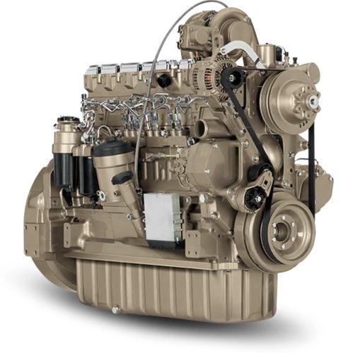 motor auxiliar