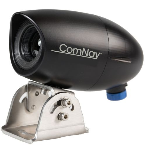 câmera com visão noturna