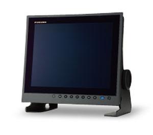 monitor para barco / PC / de vídeo / multifuncional