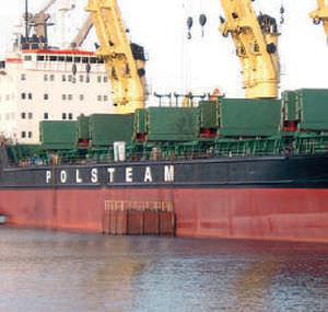 revestimento anti-incrustante para navio mercante / para barco profissional / de polimento automático / multiusos