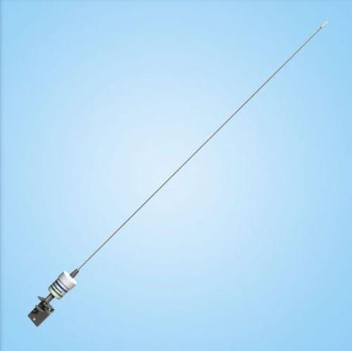 antena VHF / AIS / para barco / vertical