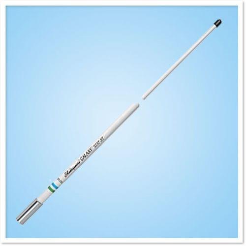 antena GSM / para barco / vertical