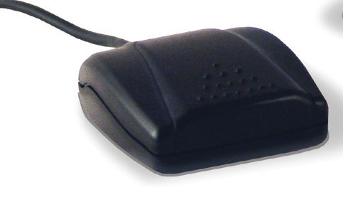 receptor para barco / GPS / USB