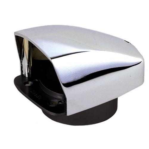 cachimbo de ventilação para barco