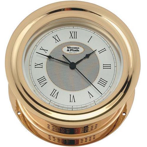 relógio com campainha