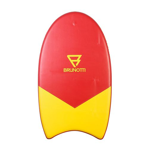 prancha de stand-up paddle de resgate