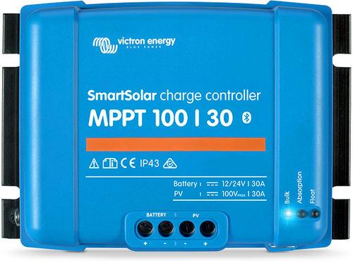 controlador de carga para bateria