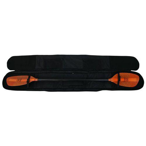 capa de proteção / de canoa-caiaque / para pagaia