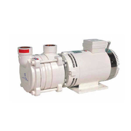 bomba para barco / de transferência / para gasolina / de água