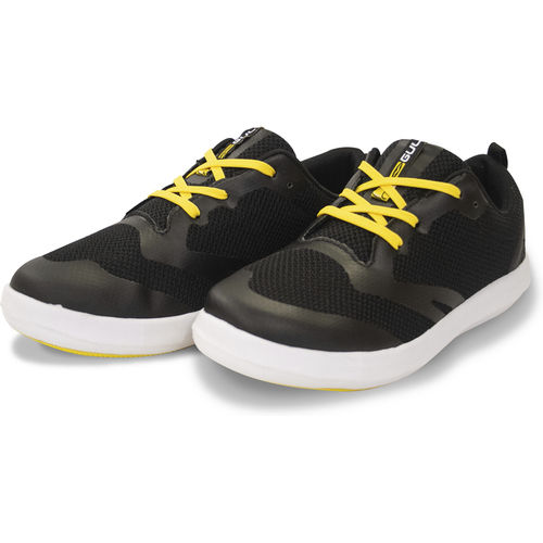 calçado para atividades de lazer e esportes náuticos