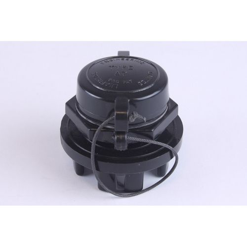 válvula de sopragem / para barco inflável