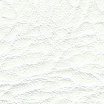 tecido náutico para decoração de área externa