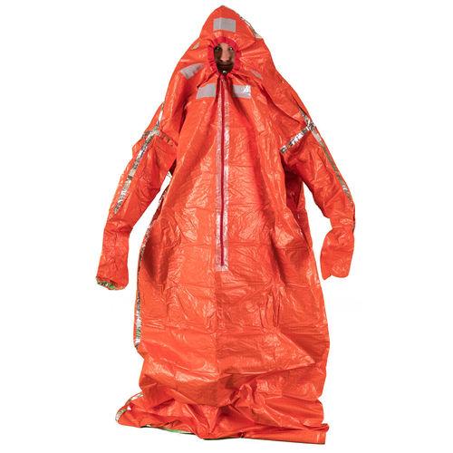 roupa completa térmica